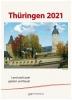 Thüringen Land & Leute 2021