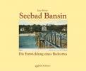 Seebad Bansin