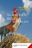"""Mit Bauernregeln durch das Jahr – """"Wenn der Hahn kräht…"""""""