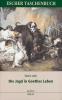 Die Jagd in Goethes Leben