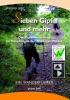 Wanderführer Sieben Gipfel und mehr