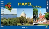 Havel-Radweg