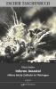 Inferno Jonastal - Hitlers letzte Zuflucht in Thüringen