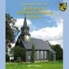 Kirchen in Thüringens Mitte - Der Süden, Bd. 6