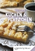 Thüringer Kuchen & Plätzchen