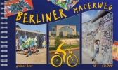 Berliner Mauerweg
