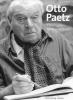 Otto Paetz – Thüringen, Land und Leute