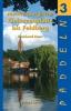 Paddeln: Mecklenburgische Kleinseenplatte bis Feldberg