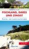 Reiseführer Fischland, Darß und Zingst