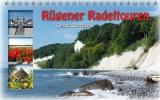 Rügener Radeltouren