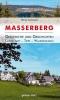 Regionalführer Masserberg