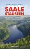 Regionalführer Saalestauseen