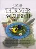 Unser Thüringer Salatbuch, Band II