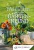 Weisheiten für den Gartenfreund