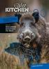 Wild Kitchen Project 2.0