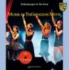 Musik in Thüringens Mitte, Bd. 8