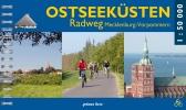Ostseeküsten-Radweg