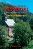 Wanderführer Biosphärenreservat Vessertal